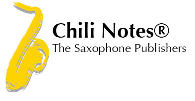 Chili Notes